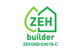 ZEH(ゼッチ)のイメージ